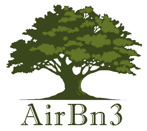 AirBn3